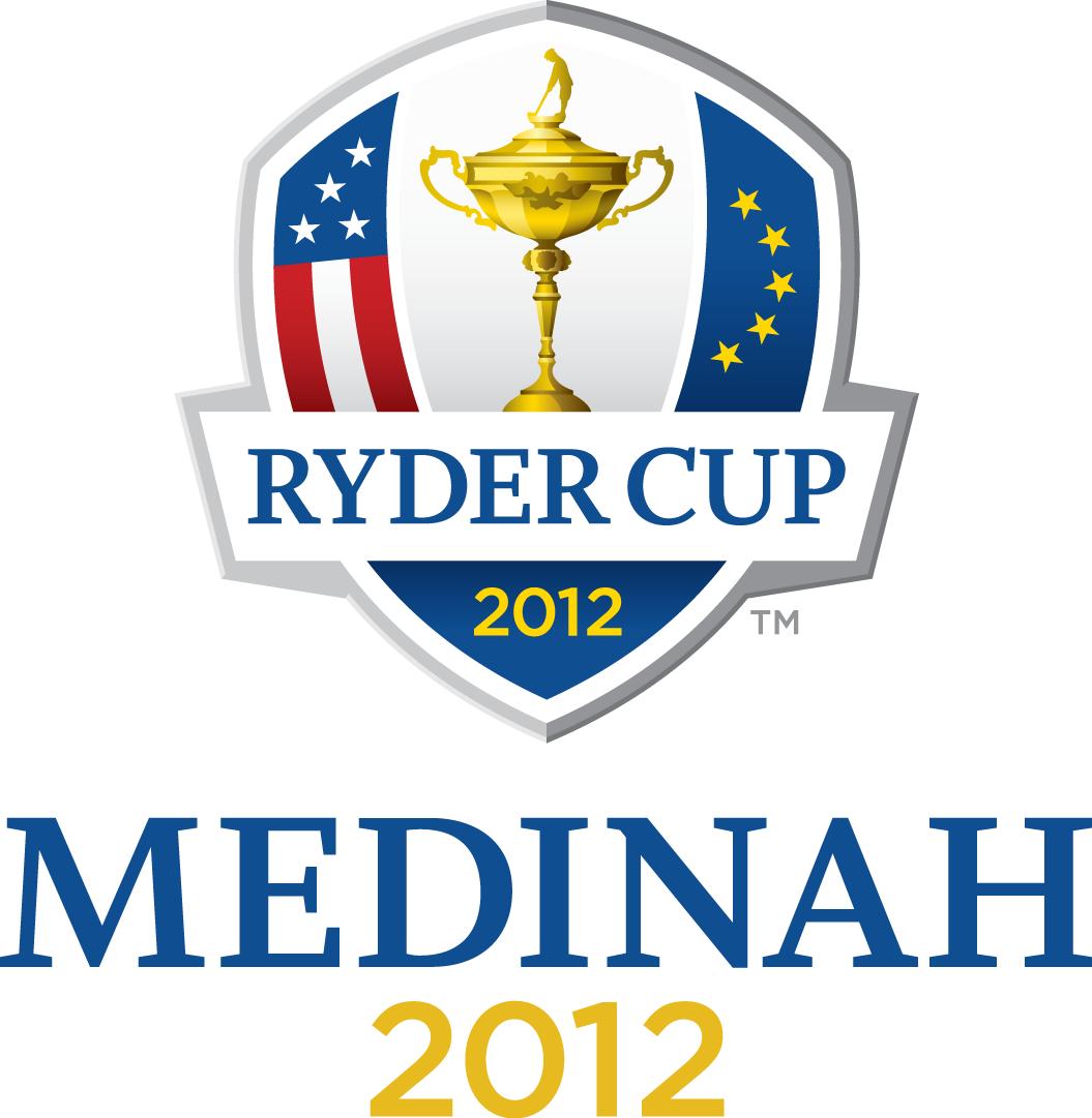 Ryder Cup Alternate Logo.