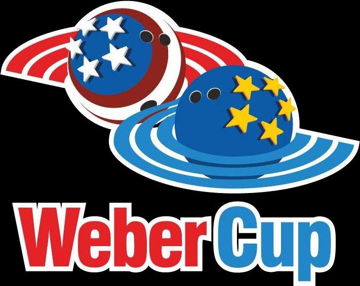 Weber Cup Xvii News.