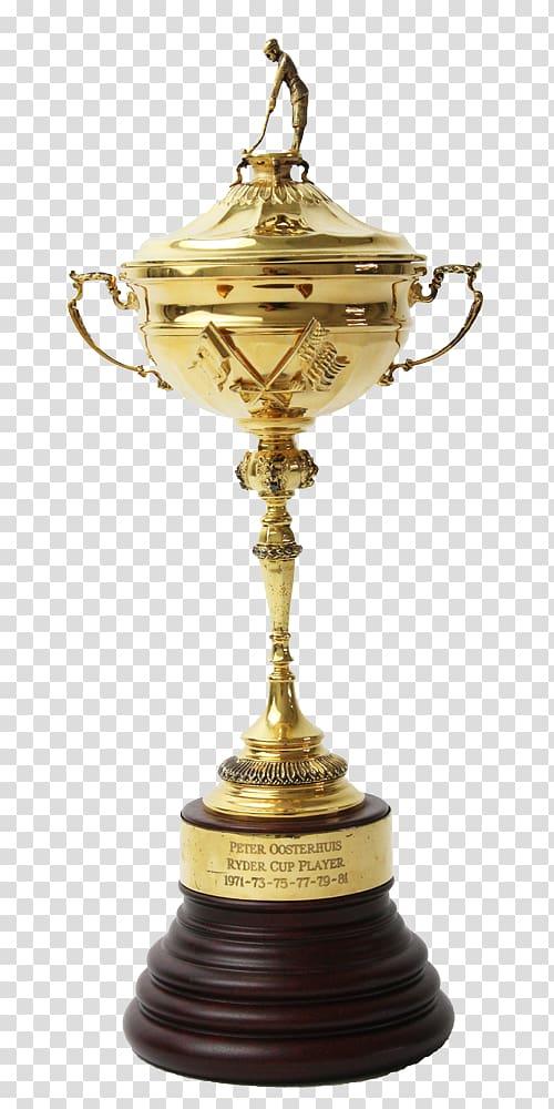 1981 Ryder Cup Trophy 2014 Ryder Cup 1951 Ryder Cup Golf.