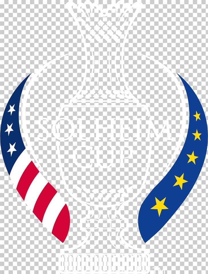 2017 Solheim Cup 2011 Solheim Cup Ladies European Tour Ryder.