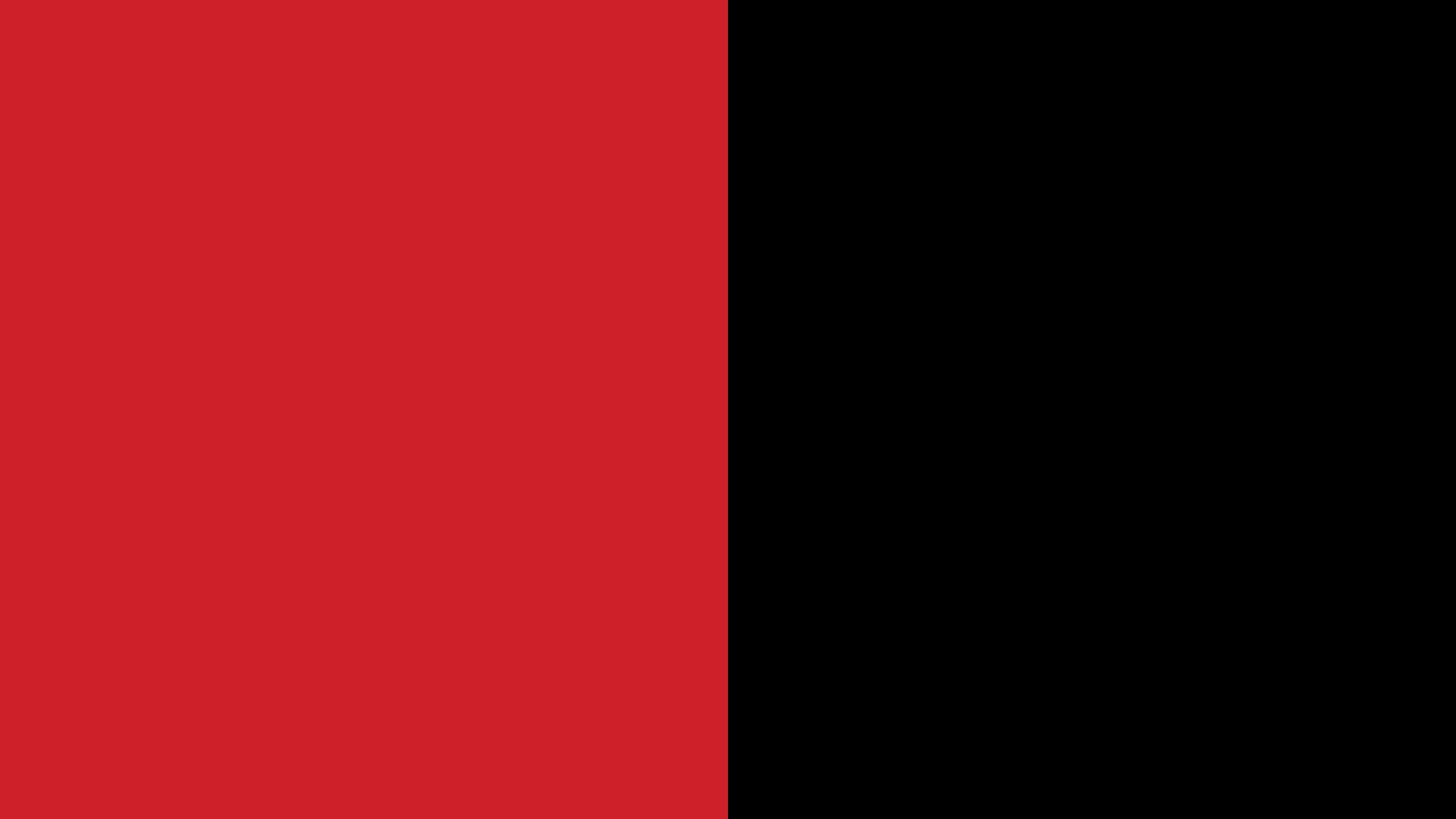 Ryder Logo Color Scheme » Black » SchemeColor.com.