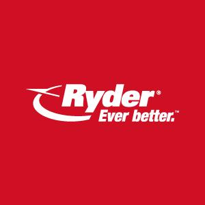 Ryder System, Inc. on Vimeo.