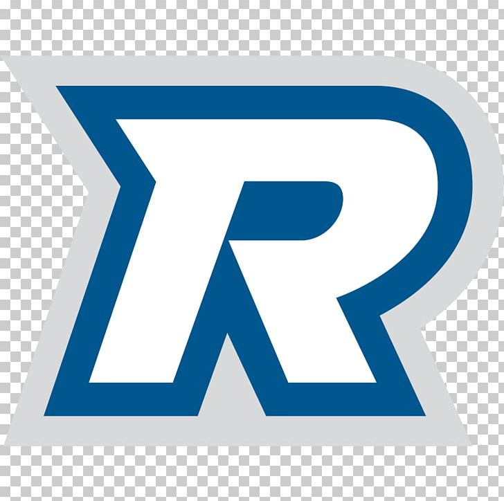 Ryerson Rams Men\'s Basketball Ryerson University Logo U.