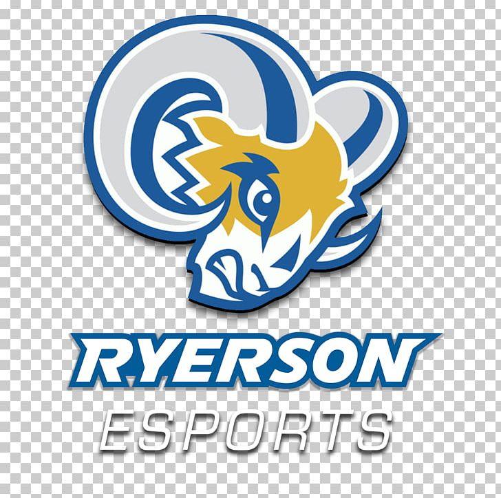 ESports Logo Ryerson University Rocket League PNG, Clipart.
