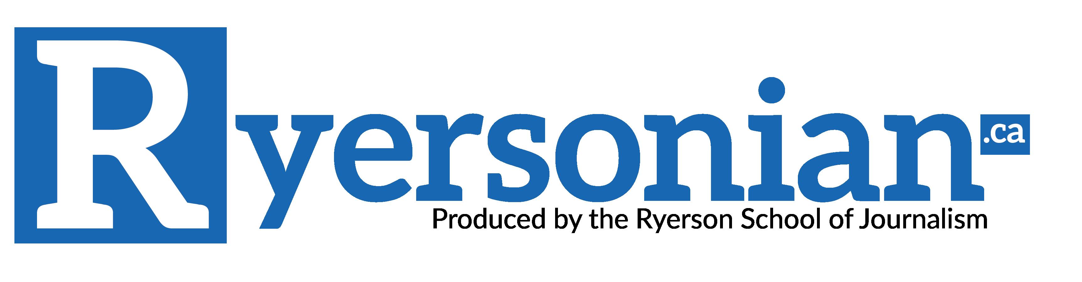 Ryersonian.ca.