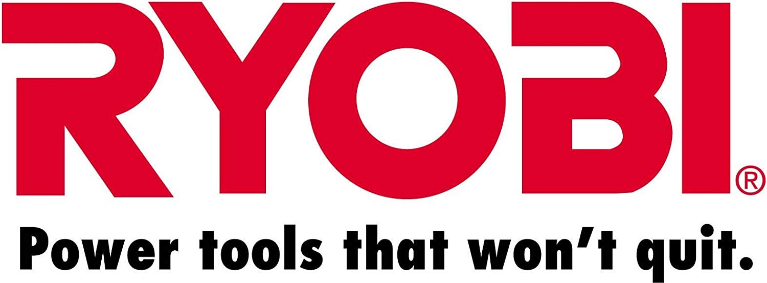 RYOBI 18V ONE+ COMBI HAMMER DRILL BARE UNIT (BATTERIES AND CHARGERS SOLD  SEPERATELY).