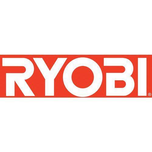 Ryobi Logo.