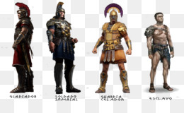 Ryse Son Of Rome PNG and Ryse Son Of Rome Transparent.