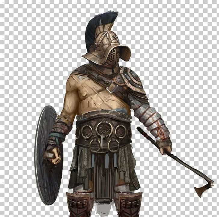 Ryse: Son Of Rome Ancient Rome Gladiator Wiki PNG, Clipart.