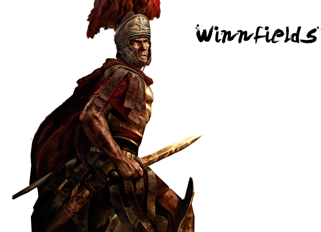 Ryse son of rome png 7 » PNG Image.