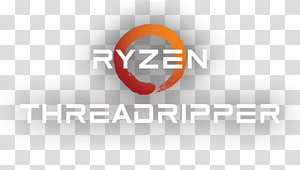 Ryzen transparent background PNG cliparts free download.