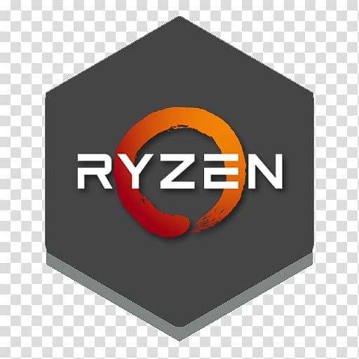 Socket AM4 Intel Core Ryzen Central processing unit, intel.