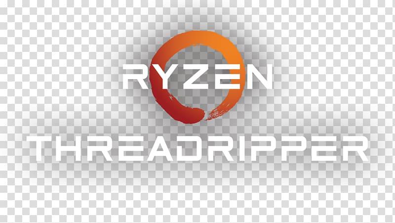 AMD YD190XA8AEWOF Socket TR4 14 nm Ryzen ThreadRipper.