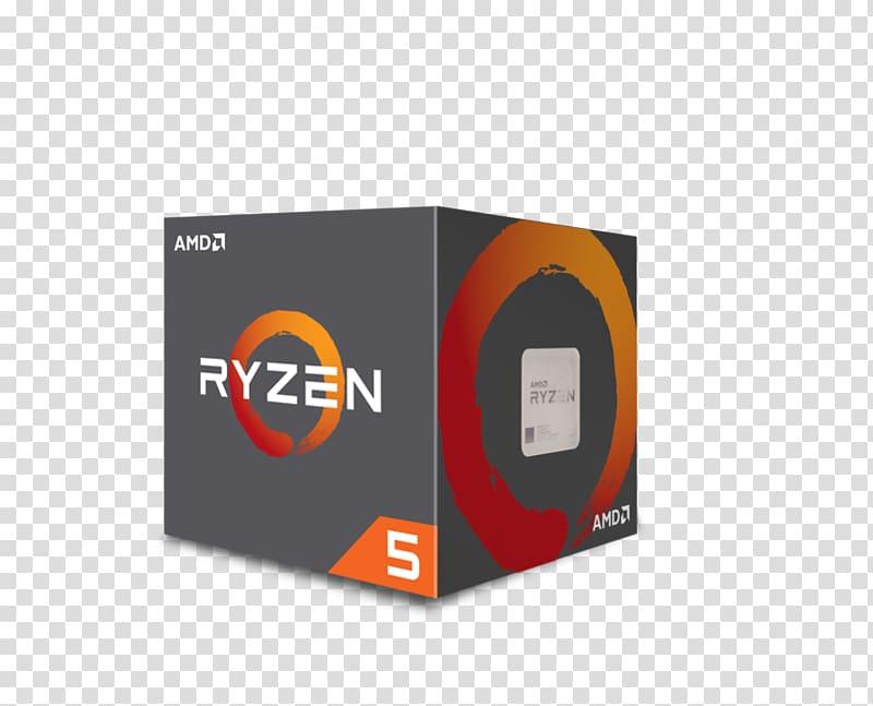 Socket AM4 AMD Ryzen 3 1200 Central processing unit, others.