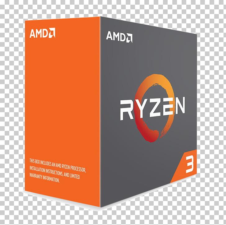 Socket AM4 AMD Ryzen 7 1700X Central processing unit Multi.