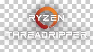 Ryzen PNG Images, Ryzen Clipart Free Download.