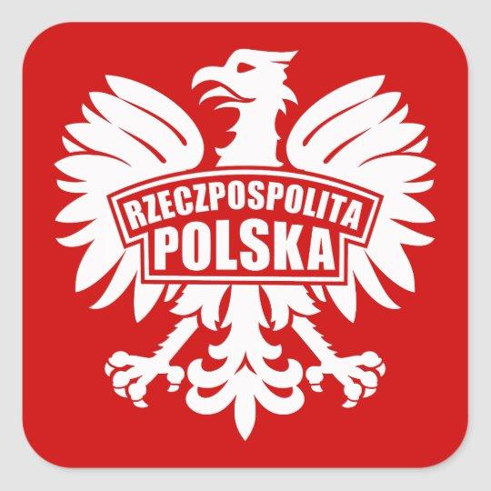 Poland \