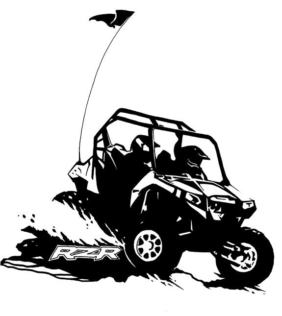 Free Razor ATV Cliparts, Download Free Clip Art, Free Clip.