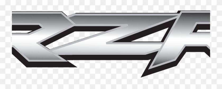 Polaris RZR Logo.
