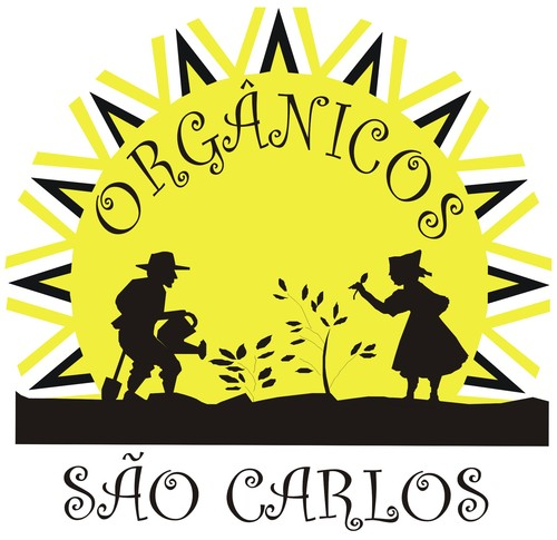 Orgânicos São Carlos (@organicosanca).