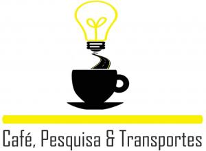 """Gym: """"Road System of São Carlos transit."""