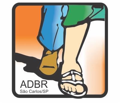 ADBR São Carlos (@adbr_saocarlos).