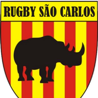 Rugby São Carlos (@rugbysaocarlos).