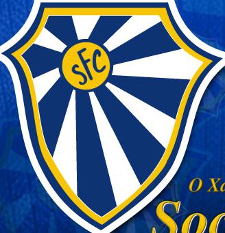 Social Futebol Clube.