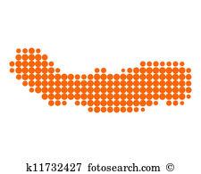 Sao miguel Clipart and Illustration. 18 sao miguel clip art vector.