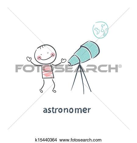 Handla från hela världen hos PricePi. astronomer.