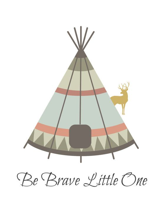 1000+ images about Tipi/teepee tent kids on Pinterest.