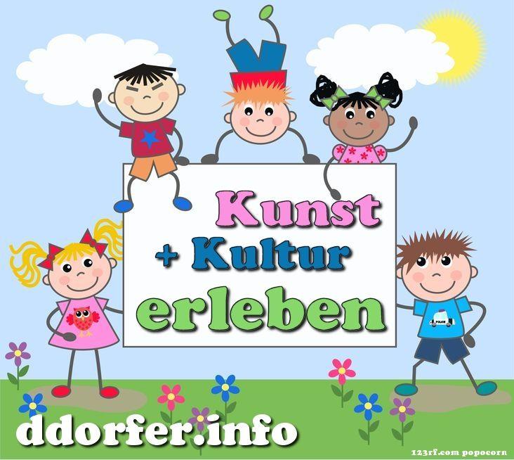 """Über 1.000 Ideen zu """"Kindertheater auf Pinterest""""."""