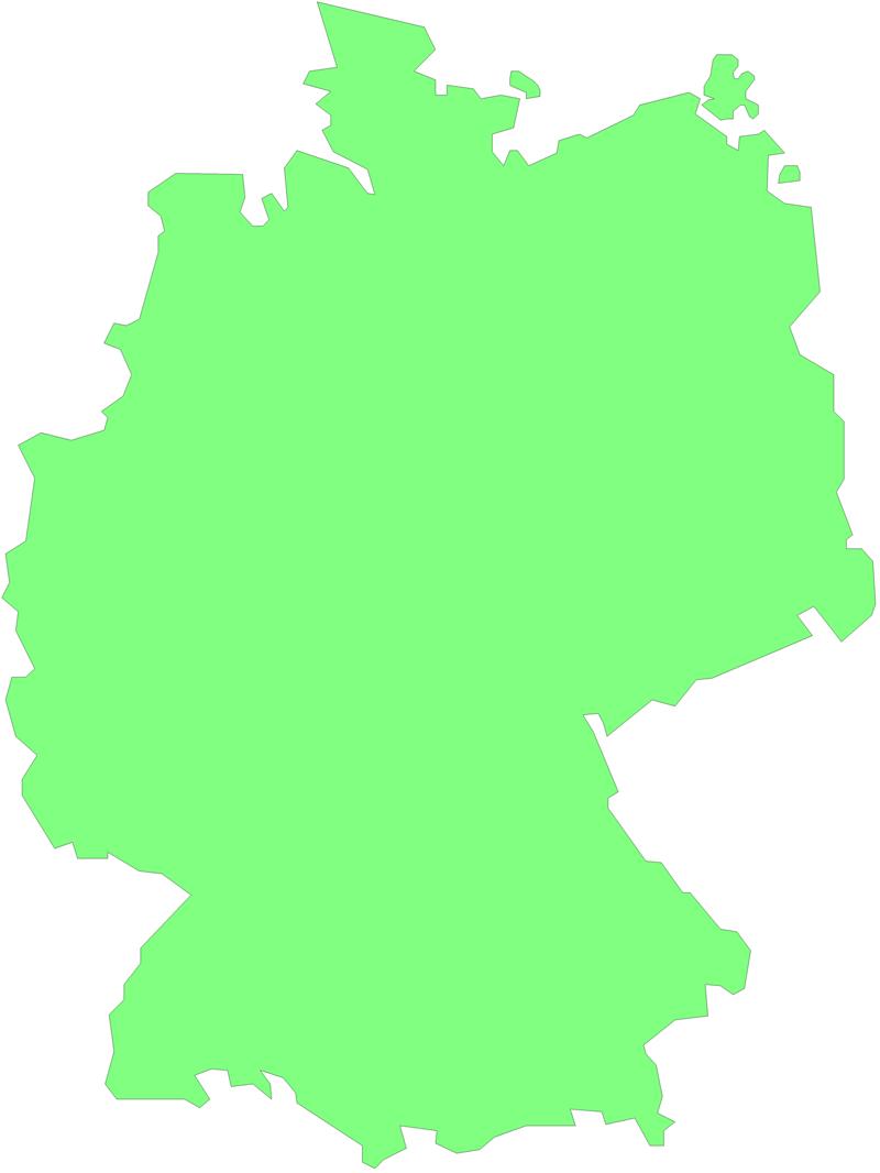 Deutschland clipart kostenlos.