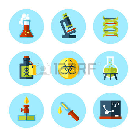 210 Catalyst Cliparts, Stock Vector And Royalty Free Catalyst.