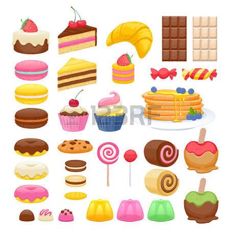Sütemény Royalty Free Fotók, Képek és Stock.