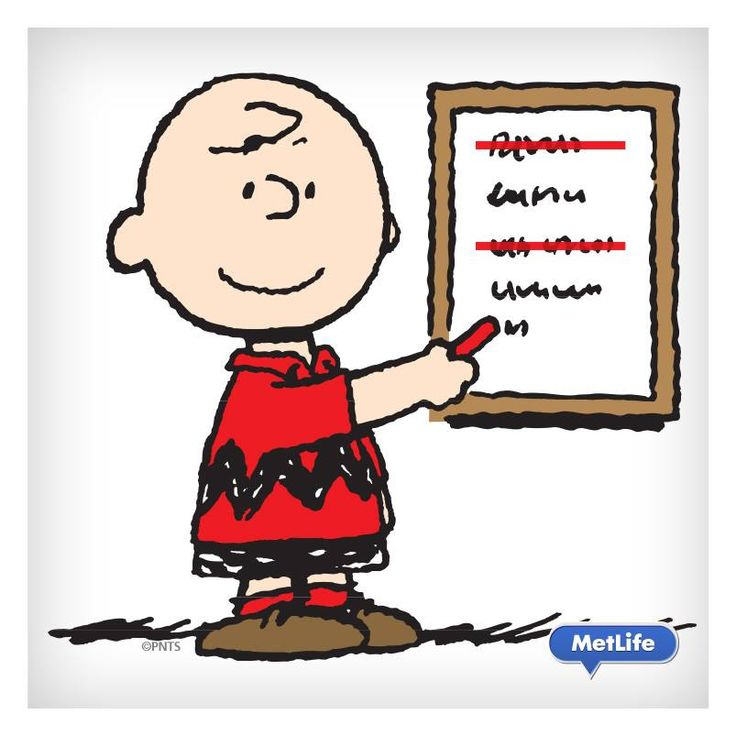 1000+ images about Charlie Brown: Class Clip Art Possibilities on.