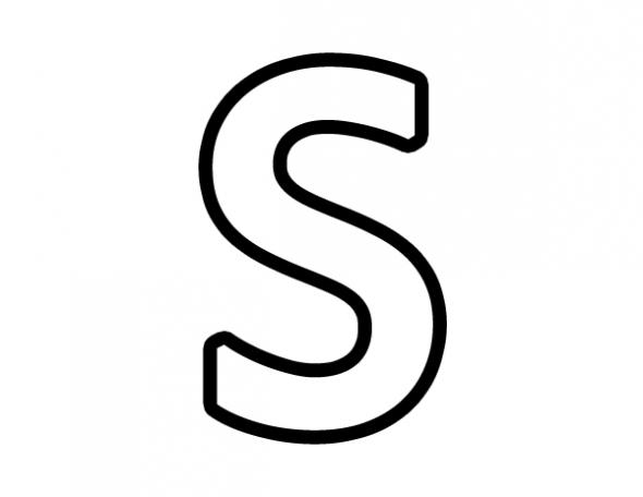 S Cliparts Free Download Clip Art.