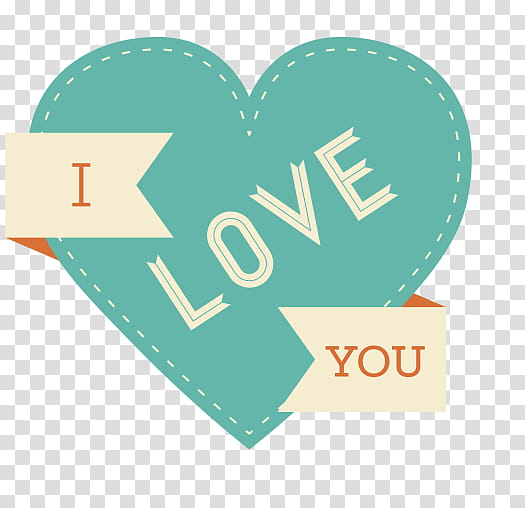 Lovely Love , i love you text transparent background PNG.