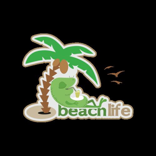 Mascot Logos.