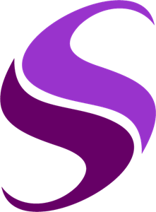 S Letter Logo Vector (.AI) Free Download.