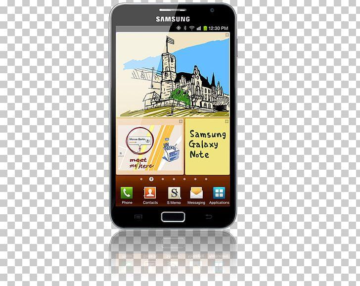 Samsung Galaxy Note II Samsung Galaxy Note 3 Samsung Galaxy.