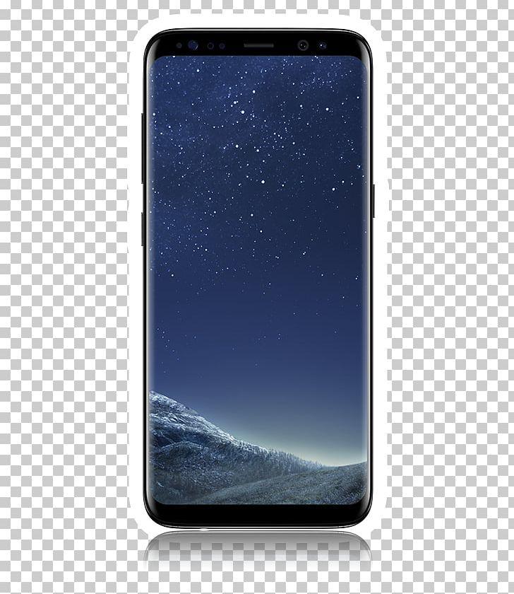 Samsung Galaxy Note 8 Samsung Galaxy S Plus Samsung Galaxy.