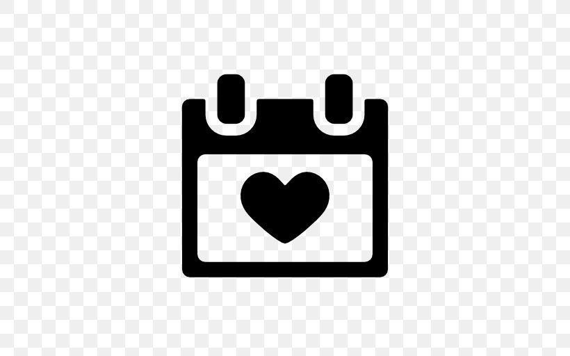 Computer Icons Valentine\'s Day Icon Design Heart Clip Art.