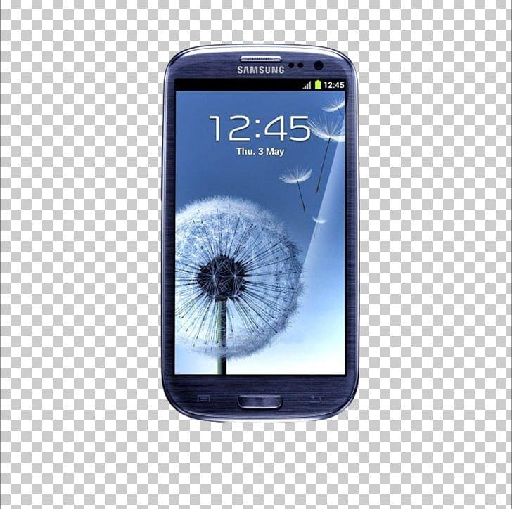 Samsung Galaxy S III IPhone 5 Samsung Galaxy Note 10.1 PNG.