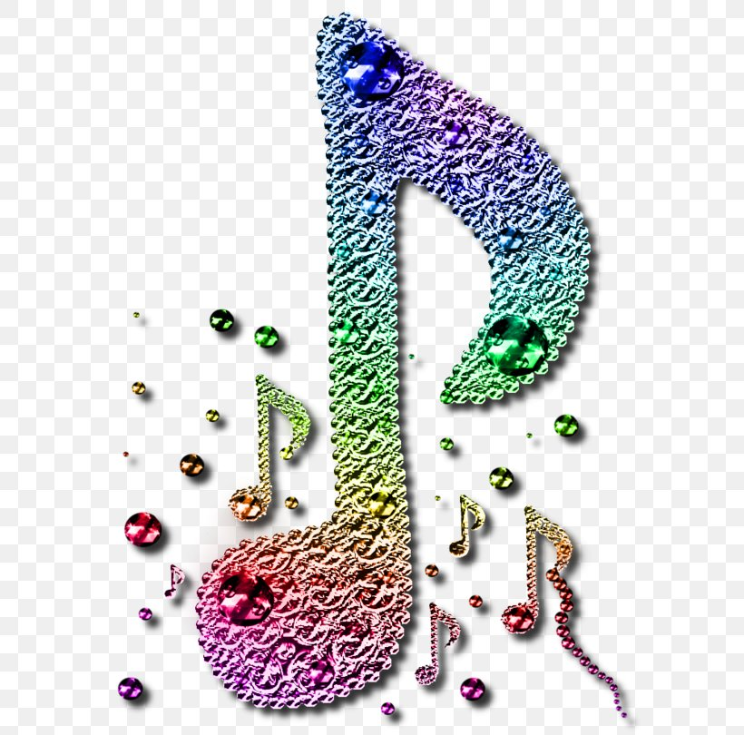Musical Note Free Content Clip Art, PNG, 600x810px.