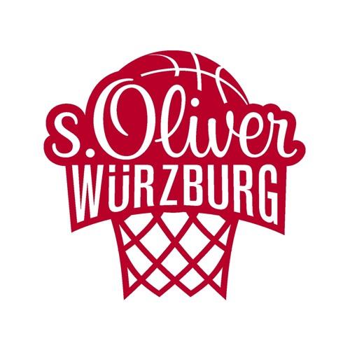 s.Oliver Würzburg\'s stream on SoundCloud.