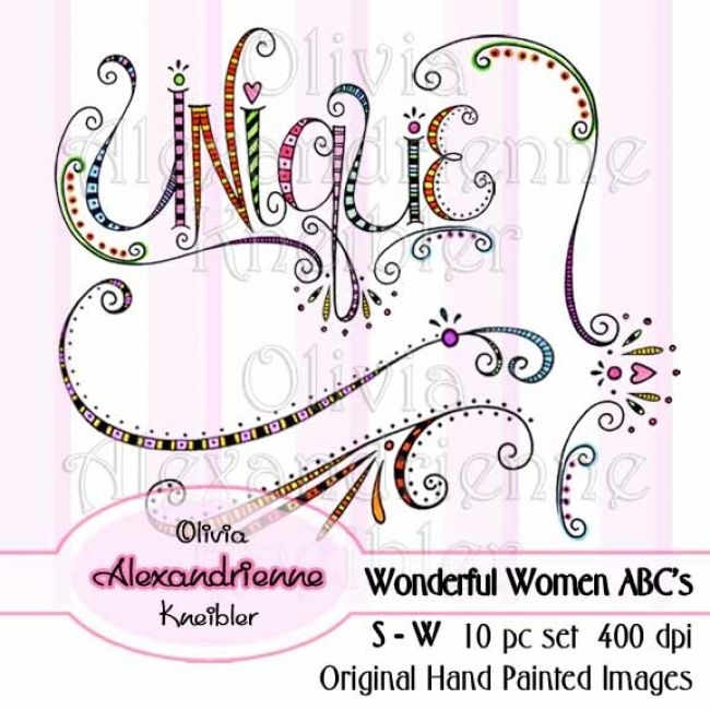 1000+ images about Dangles, Zentangles & Doodles on Pinterest.