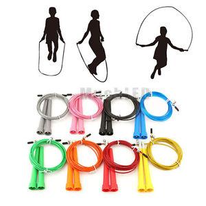 Wire Clip Art Jump.