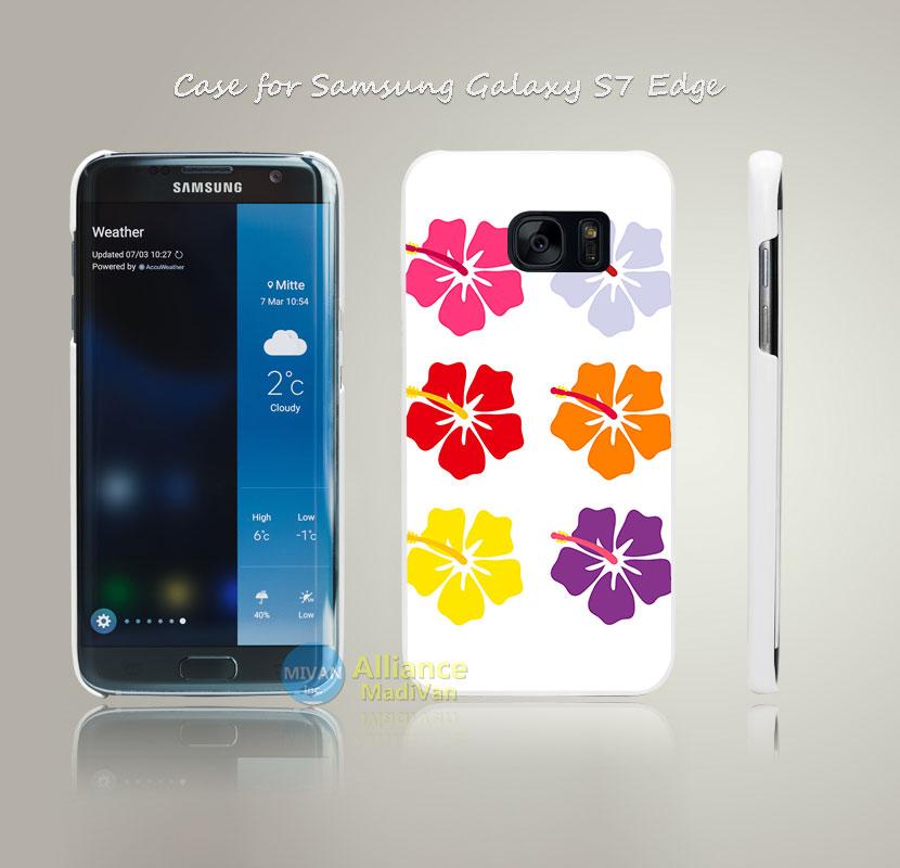 Samsung Galaxy S4 Clipart.