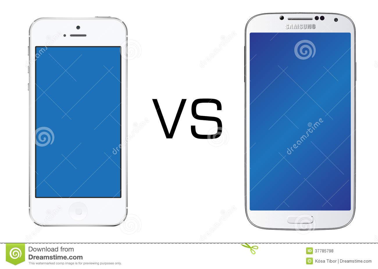 Samsung galaxy s4 hd live clipart.